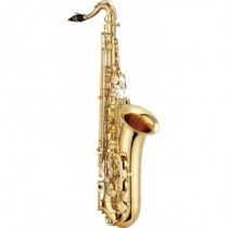 Saxofon Tenor Jupiter JTS700Q (JTS787-III-GL) Lacado