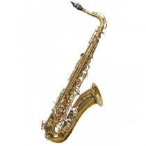 Saxofon Tenor J.Michael TN900 Lacado