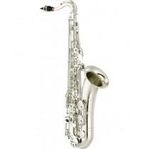 Saxofon Tenor Yamaha YTS 480S Plateado