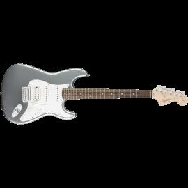 Guitarra Eléctrica Fender Squier Affinity Strat HSS ILSS