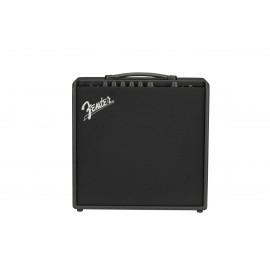 Amplificador Eléctrica Fender Mustang LT50