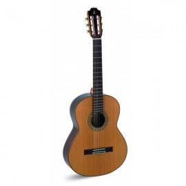 Guitarra Clásica Admira Serie Artesanía A10