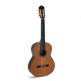 Guitarra Clásica Admira Serie Artesanía A15