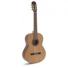 Guitarra Clásica Admira Serie Artesanía A2