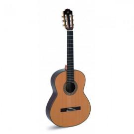Guitarra Clásica Admira Serie Artesanía A20