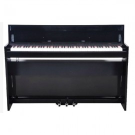 Artesia A 20 Piano Digital