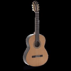 Guitarra Clásica Admira Serie Artesanía A6