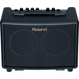 Amplificador Acústica Roland AC-33