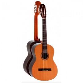 Guitarra Clásica Admira Virtuoso