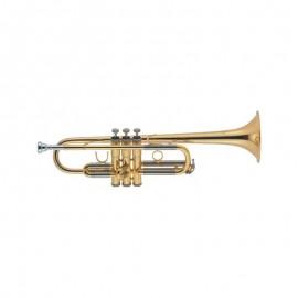 Trompeta J.Michael Lacada Do TRC440