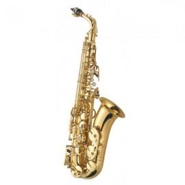 Saxofon Alto J.Michael AL500 Lacado