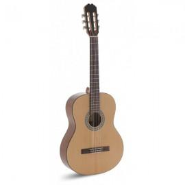 Guitarra Clásica Admira Alba 4/4