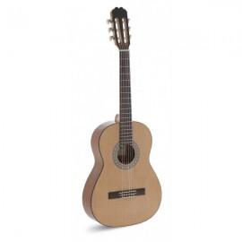 Guitarra Clasica Admira Alba 3/4