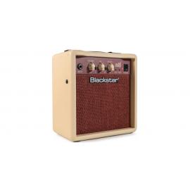 Amplificador Eléctrica Blackstar DEBUT 10E