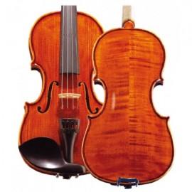 Violin Hofner-Alfred S.60