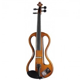 Violin Hofner Electrificado 4/4 AS-160E