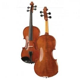 Violin Hofner-Alfred S.160