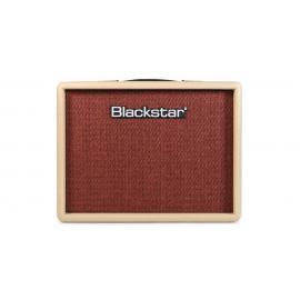 Amplificador Eléctrica Blackstar DEBUT 15E