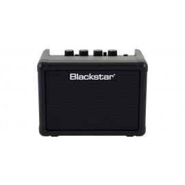 Amplificador Acústica Blackstar FLY3