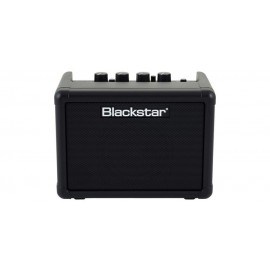 Amplificador Eléctrica Blackstar FLY3