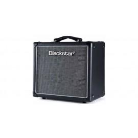 Amplificador Eléctrica Blackstar HT-1R MKII