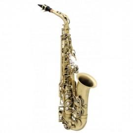 Saxofon Alto Buffet BC 8401 Lacado