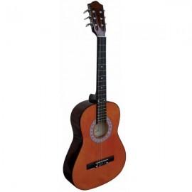 Guitarra Clásica Rocio 3/4 C16 Iniciación