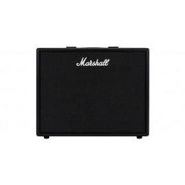 Amplificador Eléctrica Marshall CODE50