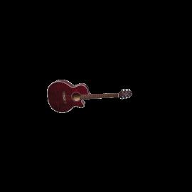 Guitarra Electroacústica Takamine EG440 STRQ Nex Trg TP4T