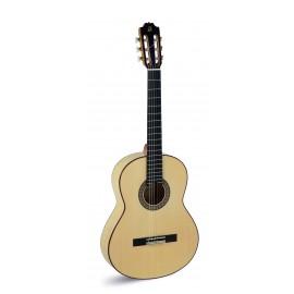 Guitarra Flamenca Admira F4