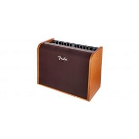 Amplificador Acústica Fender Acoustic 100