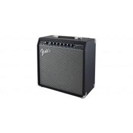 Amplificador Eléctrica Fender Champion 40