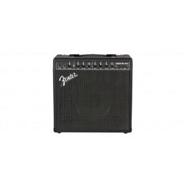 Amplificador Eléctrica Fender Champion 50XL