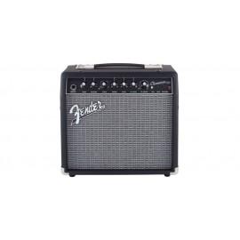 Amplificador Eléctrica Fender Champion 20