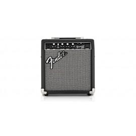 Amplificador Eléctrica Fender Frontman 10G