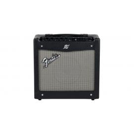 Amplificador Eléctrica Fender Mustang I V.2