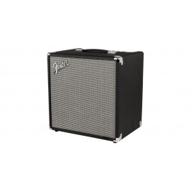 Amplificador Bajo Fender Rumble 40