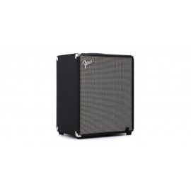 Amplificador Bajo Fender Rumble 500