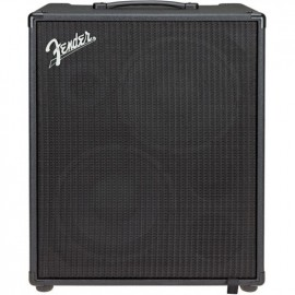 Amplificador Bajo Fender Rumble Stage 800