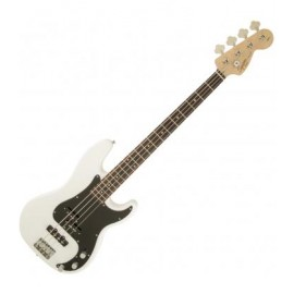 Bajo Fender Squier Affinity P-Bass PJ OWT IL