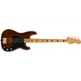 Bajo Fender Squier CV70s P-Bass MN WN