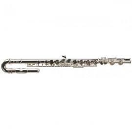 Flauta Travesera AmadeusInfantil Do FIA450S