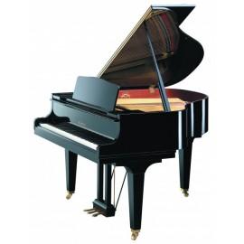 Kawai GL-30 Piano Cola Negro Pulido