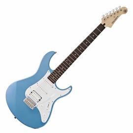 Guitarra Eléctrica Yamaha Pacífica 112J LPB