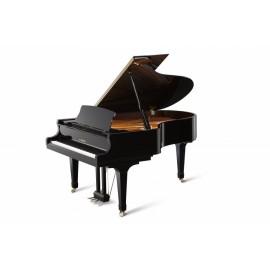 Kawai GX 5 Piano Cola Negro Pulido OCASION¡¡¡¡