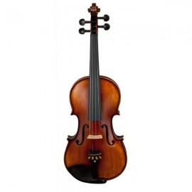 Violin Amadeus HV300 Antiguo