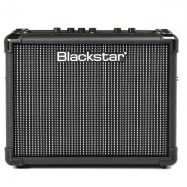 Amplificador Eléctrica Blackstar ID CORE 10 V2