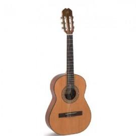 Guitarra Clásica Admira Infante Cadete
