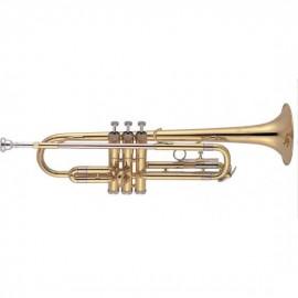 Trompeta J.Michael Lacada Sib TR200
