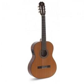 Guitarra Clásica Admira Juanita Electrificada EQ 6